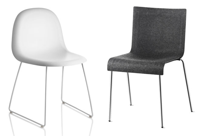 Scandinavia-Designs-1