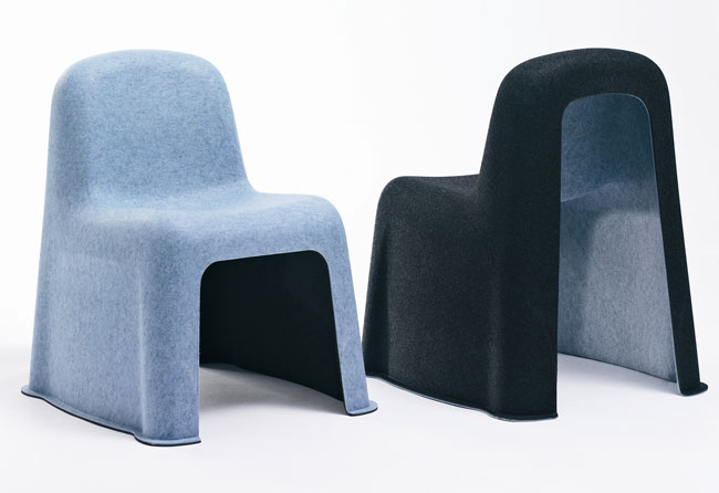 Scandinavia-Designs-2