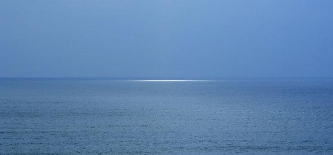 blue-de-mer