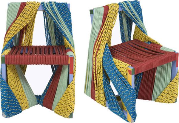 2010-uma-odisseia-no-design-8