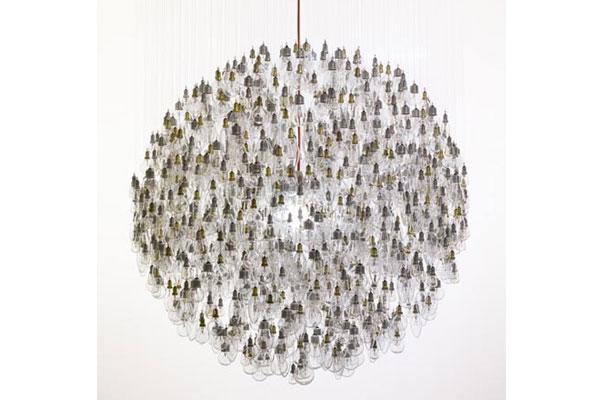 2010-uma-odisseia-no-design-91