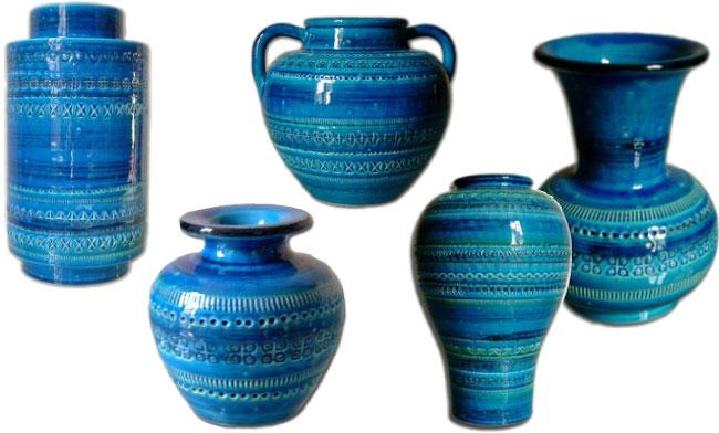 bitossi ceramiche 2
