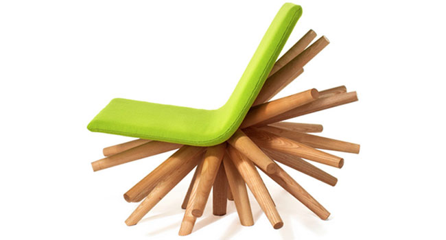 oliver-tilbury-burst-chair