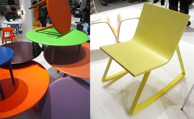 stockholm-furniture-fair-1