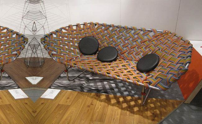 stockholm-furniture-fair-2