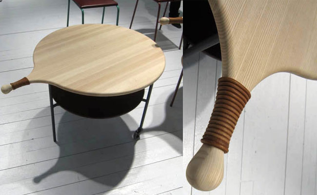 stockholm-furniture-fair-3